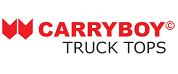 Carryboy